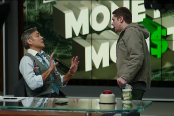 george-clooney-money-monster