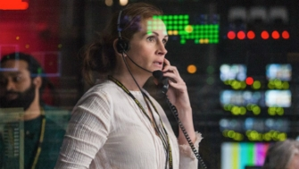 SonyFacebook_MoneyMonster-630