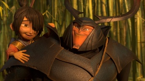 kubo-and-the-two-strings-beetle1
