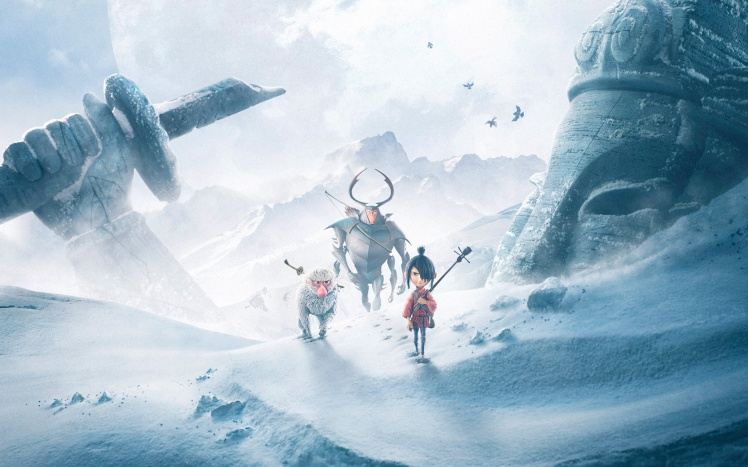 kubo_and_the_two_strings_2016-wide