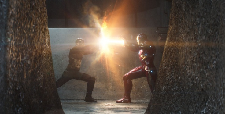 captain-america-civil-war-11