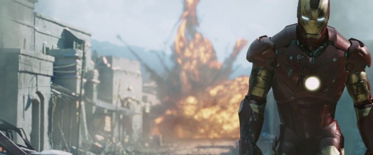 explosion-1-1024x427