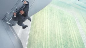 mission-impossible-rogue-nation-2015-after-credits-hq