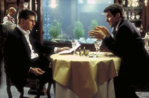 still-of-tom-cruise-and-henry-czerny-in-mission-impossible-1996
