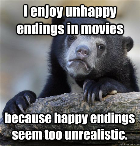 unhappy-endings