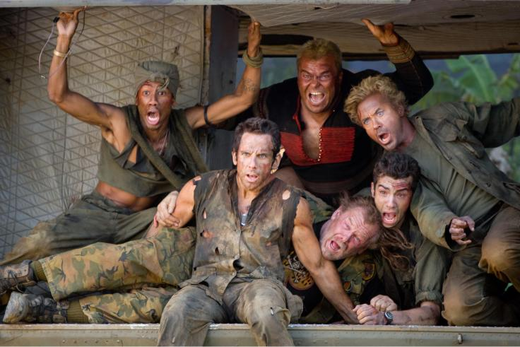 film_tropic_thunder_actors_ben_stiller_jack_hd-wallpaper-359714