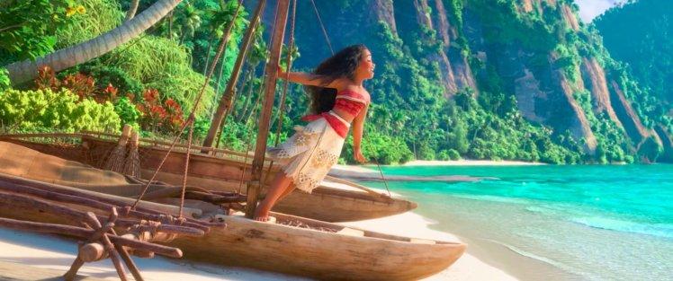 moana-singing-boats-shore