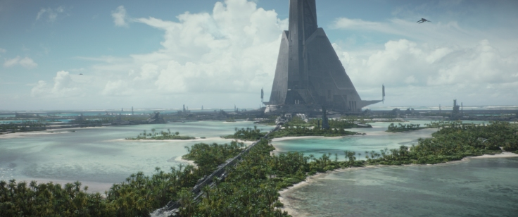 rogue-one-a-star-wars-story-trailer-2-image-4