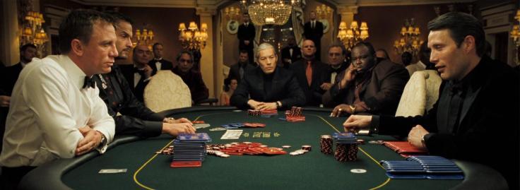 casino-royale-letterbox