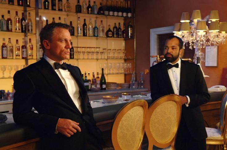 james-bond-007-casino-royale