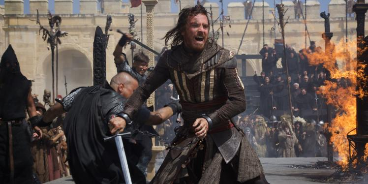 michael-fassbender-as-aquilar-in-this-decembers-assassins-creed-adaptation