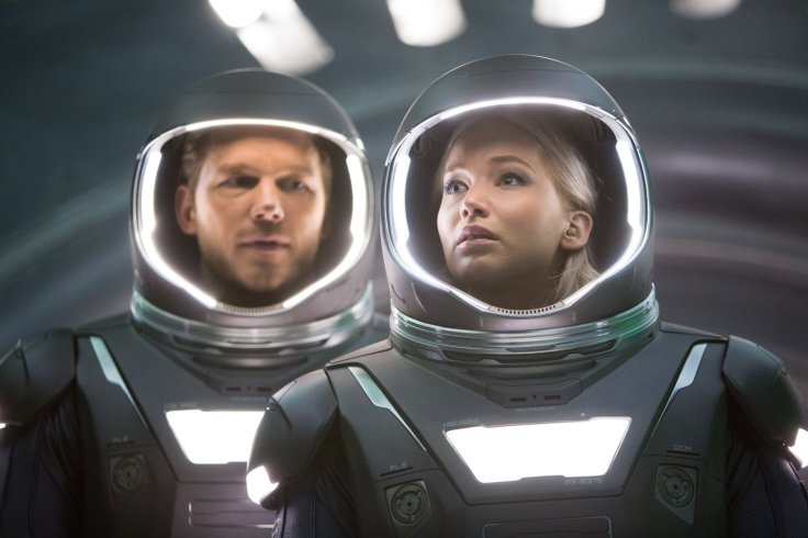 passengers-movie-gallery-6