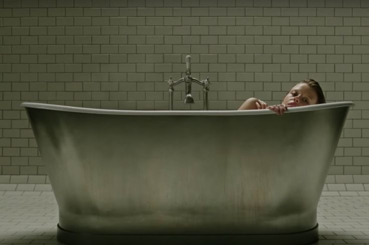 a-cure-for-wellness-trailer-image