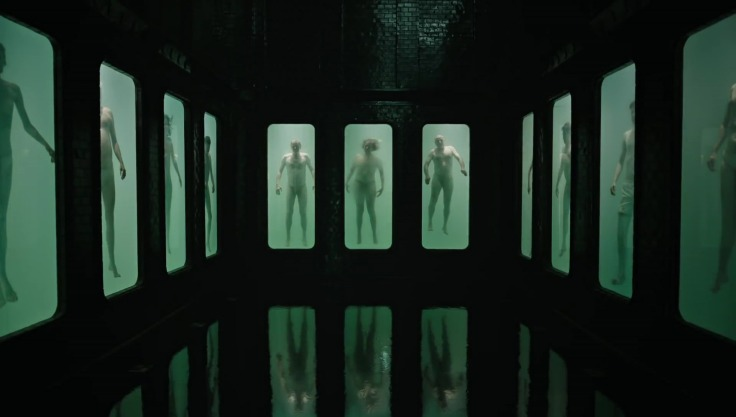 cure-for-wellness-uk-trailer-03