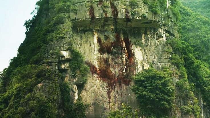 Kong-Skull-Island-Wallpaper-HD-05612