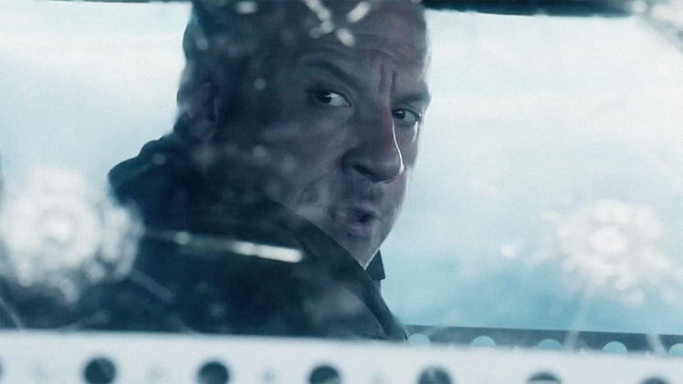 3066500-poster-p-1-fate-of-the-furious