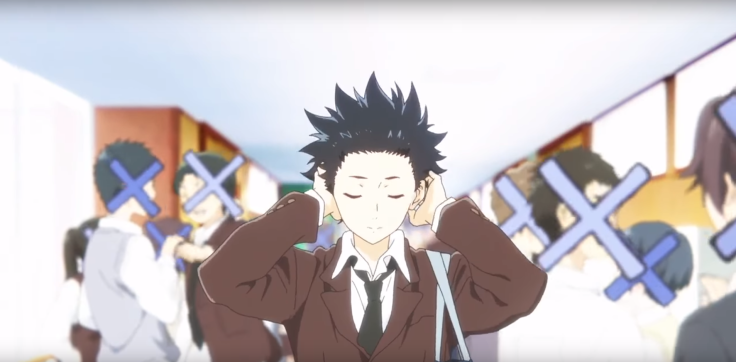 A-Silent-Voice-2.png