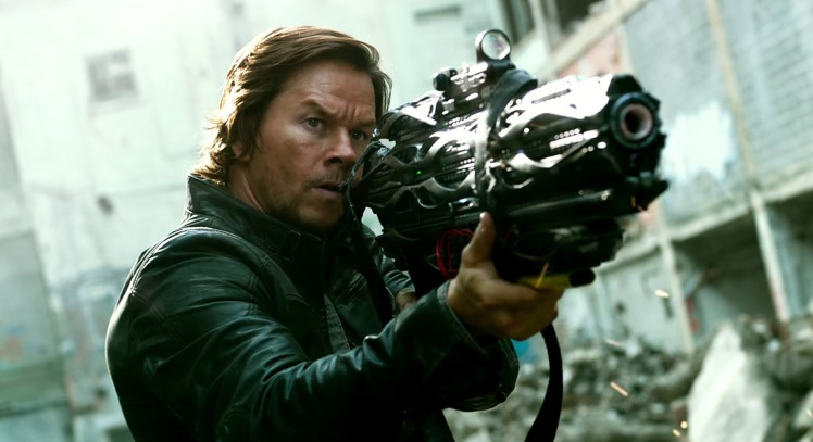 transformers-the-last-knight-mark-wahlberg