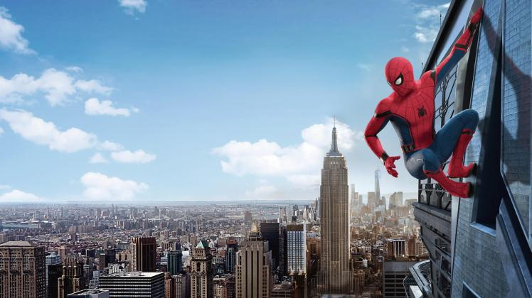 spider-man_homecoming_reboot_box_office