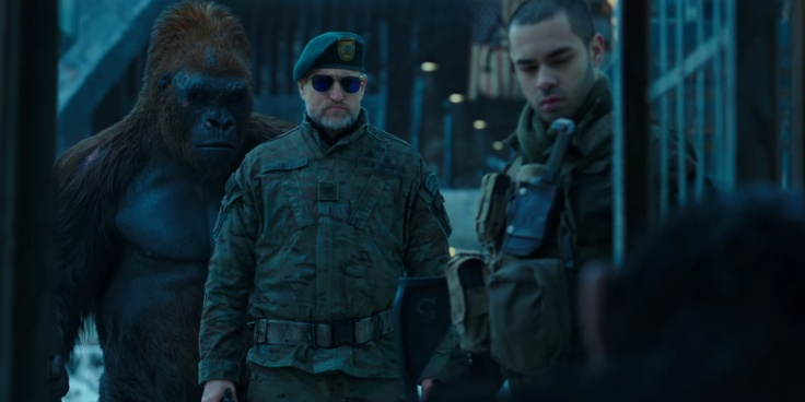 war-for-the-planet-of-the-apes-still-1
