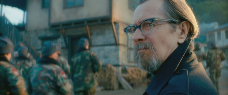 VLADISLAV DUKHOVICH (Gary Oldman) in THE HITMAN'S BODYGUARD.