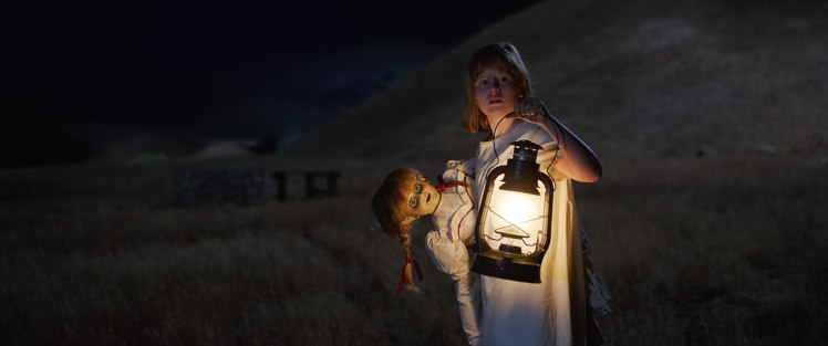 annabelle-creation-lulu-wilson
