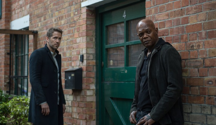 Hitmans-Bodyguard-Review