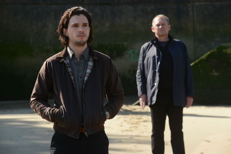 spooks-gallery-4