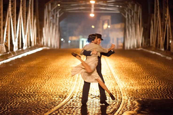 Our Last Tango_3
