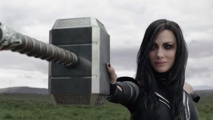 Nuevo-detrás-de-cámaras-de-Thor-Ragnarok-se-enfoca-en-Hela