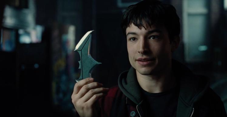 justice-league-movie-image-flash-12