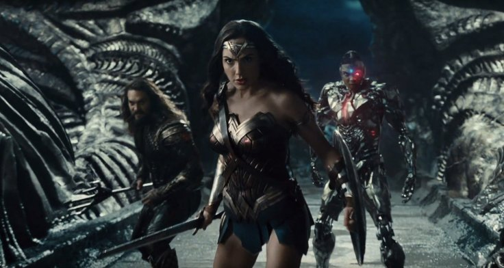 justiceleague-wonderwoman-cyborg-aquaman