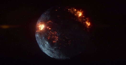 Starkiller_Base_Destruction