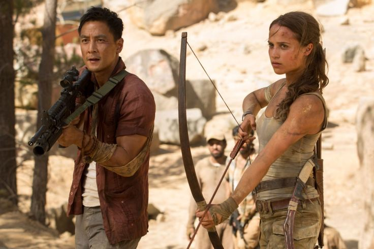 https_hk.hypebeast.comfiles201802tomb-raider-tickets-giveaway-t