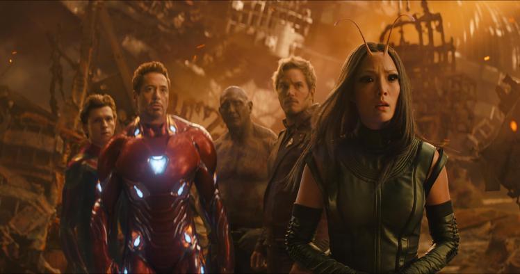 avengers-infinity-war-1_12342