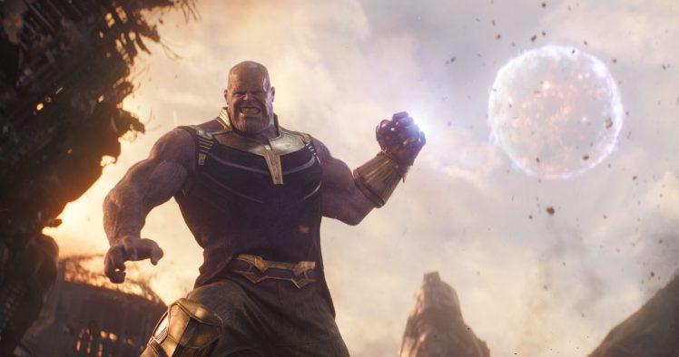 Avengers_InfinityWar18-1500x791
