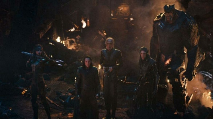 bthe-black-orderb-brbrstatus-dead-the-children-of-thanos-cor_mqnu