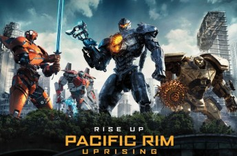 Pacific-Rim-Uprising-Movie-2018-Pacific-Rim-The-Sequel