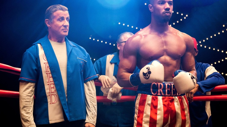 creed-2-movie-entertainment-weekly-8d-2048x1152